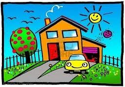 Buscando Casa