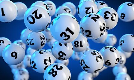 Запуск и реализация стимулирующей лотереи: реально ли осуществить с небольшим бюджетом 9 990 рублей?