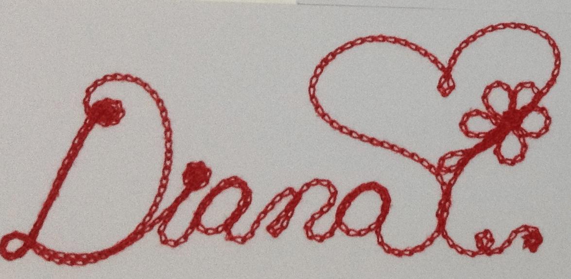 Anastacia y sus letras